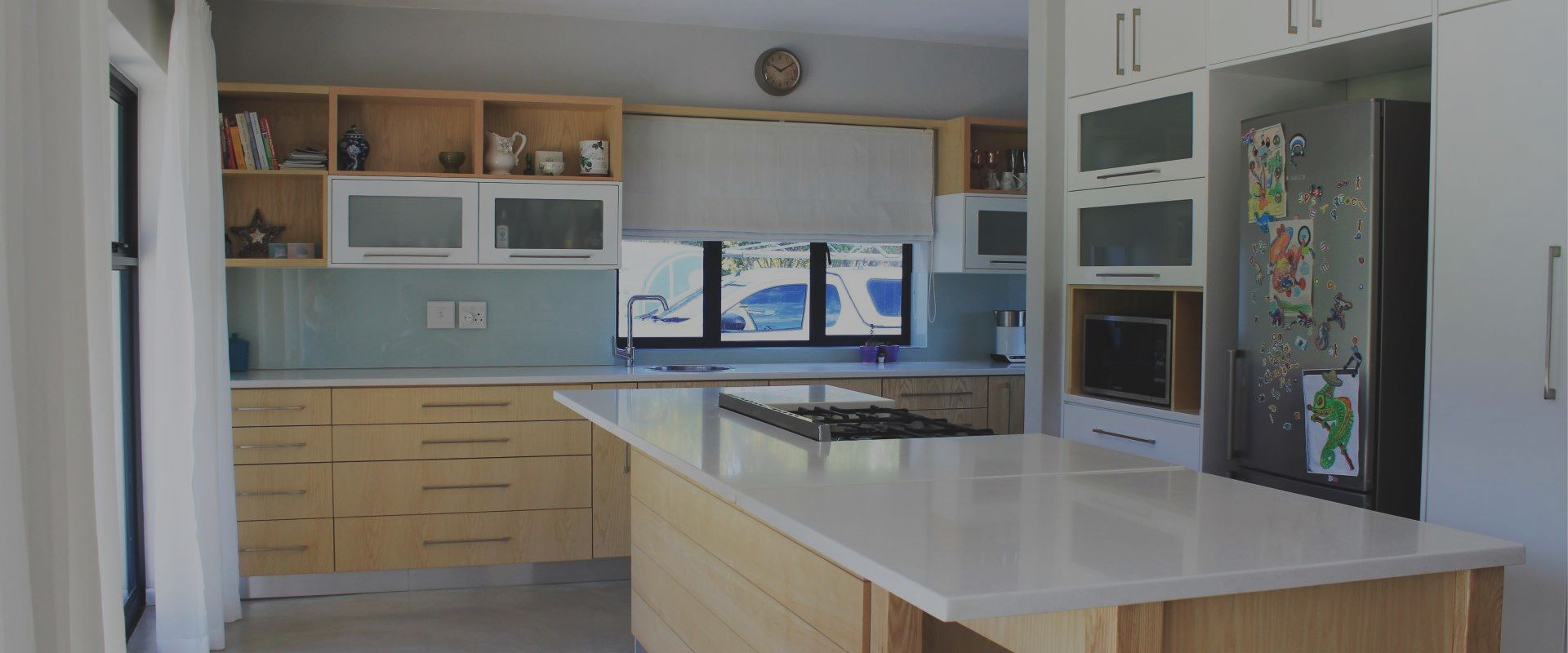 Design line sa all house home renovations port for Kitchen design specialists colorado springs