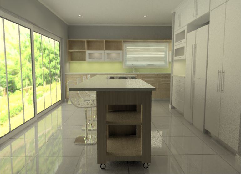 Design Line Sa All House Home Renovations Port Elizabeth Kitchens Bedrooms Offices